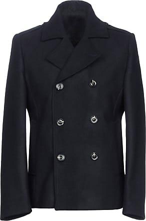 COATS & JACKETS - Overcoats P. Langella