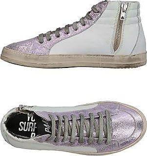 821dcdada12e1 P448 Sneakers amp; Tennis montantes enfant SYGnlYP - doorway ...