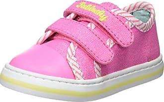 Pablosky 947270, Zapatillas para Niñas, Rosa, 22 EU