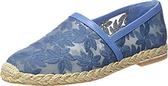 P2982X - Espadrillas Donna, Rosa (Pink (Candy)), 37.5 Paco Gil
