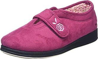Zapatos fucsia Nanga Berg infantiles