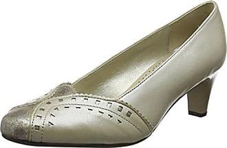 Womens Blenheim Special Occasion Heels Padders