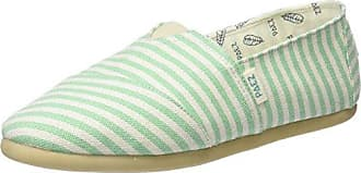 Original-Essentials, Espadrillas Uomo, Blu (Sea 303), 41 EU Paez