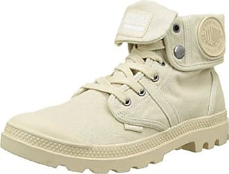 Palladium Pampa Hi Ladies Peach Whip, Schuhe, Sneaker & Sportschuhe, Hohe Sneaker, Pink, Female, 36
