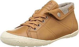 Gaetane Fl, Womens Low-Top Sneakers Palladium