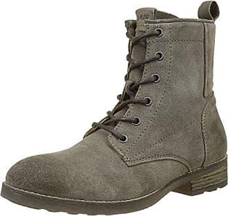 Palson - Zapatos de Tela Para Mujer Palladium