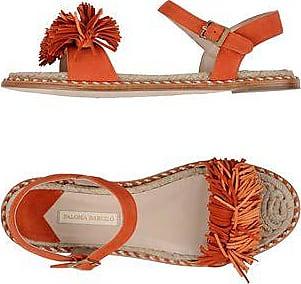 Sandales Unisexe Bicolore Adulte Goganics