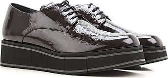 Womens Shoes On Sale, Black, Patent Leather, 2017, 2.5 3.5 4.5 5.5 Paloma Barcel</ototo></div>                                   <span></span>                               </div>             <div>                                   </div>                             <div>                                     <div>                                             <h2>                         Quick search form                     </h2>                                         </div>                                     <div>                                             <h2>                         Social Media                     </h2>                                         </div>                                 </div>                             <div>                                     <div>                                             <div>                                                     <h2>                             Main menu                         </h2>                                                     <ul>                                                             <li></li>                                                             <li>                                 <a href=