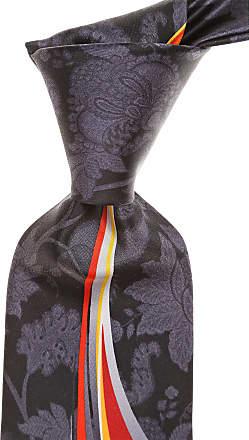 Ties On Sale, Orange, Silk, 2017, one size Pancaldi