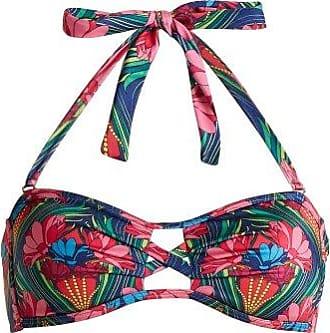 Paolita Bas de bikini Saguaro