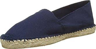 Vp Unies, Espadrilles Homme, Bleu (Marine), 43 EUPare Gabia