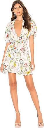 Cassie Dress in Fuchsia. - size 0 (also in 2,4,8) Parker