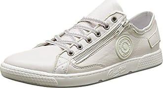 622732, Sneaker Donna, Beige (Beige (Beige 010)), 39 EU Pataugas