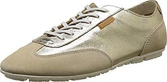 624970, Sneaker Uomo, Marrone (Marrone (Caramel 054)), 42 EU Pataugas