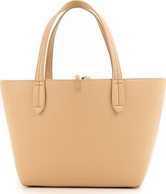 Top Handle Handbag On Sale, Black, Leather, 2017, one size Patrizia Pepe