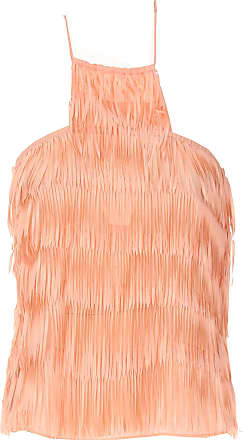Top for Women On Sale, Amnesia Rose, polyester, 2017, 12 8 Patrizia Pepe
