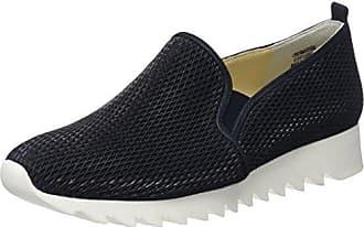 Paul Green RS/Mastercalf, Zapatillas para Mujer, Multicolor (Space 52), 37.5 EU