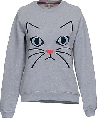 TOPWEAR - Sweatshirts Paul & Joe