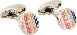 Paul Smith JEWELRY - Cufflinks and Tie Clips su YOOX.COM