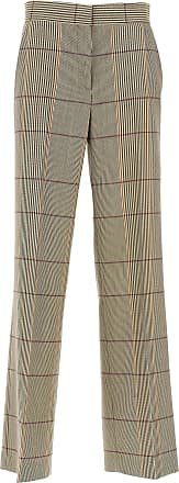 Pants for Women On Sale, Grey, Cotton, 2017, 26 28 30 Paul Smith