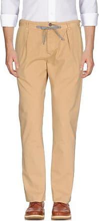 Pants for Men On Sale, Grey, linen, 2017, 34 36 Paul Smith