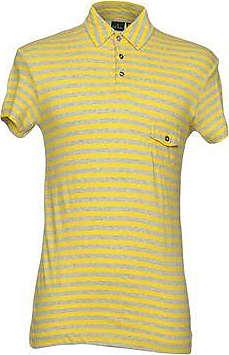 TOPWEAR - Polo shirts Paul Smith