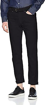 Mens Pantalón Fácil Plancha Tailored Fit Trousers Pedro del Hierro