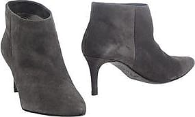 FOOTWEAR - Ankle boots on YOOX.COM Pedro Garcia