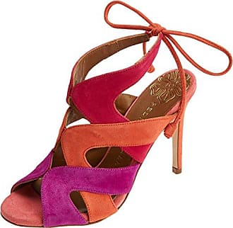 18475, Chaussures de Mariage Femme, Violet (Viola), 37 EUPedro Miralles