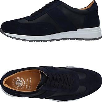 PELLETTIERI di Parma Sneakers & Tennis basses homme.