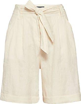 Womens Laudomia Shorts Pennyblack