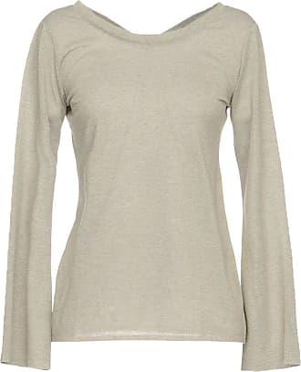 TOPWEAR - T-shirts Pennyblack