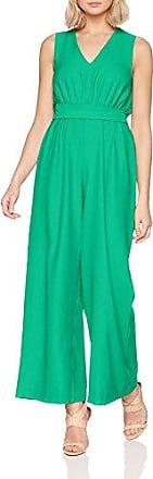 Pepa Loves 108800, Combinaison Femme, (Green 0), 40 (Taille du Fabricant:Medium)