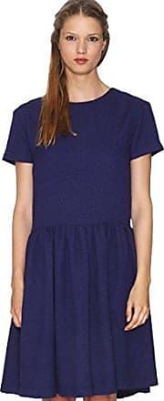 Pepa Loves Womens Antonela Short Sleeve Dress Pepaloves