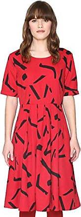 Pepa Loves Women's Sol Party Dress