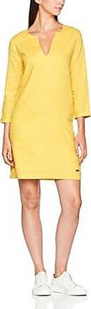 Kleider In Gelb 835 Produkte Bis Zu 70 Stylight