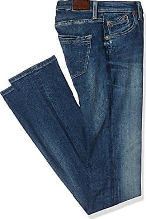 Victoria, Jeans Femme, Bleu (Denim), 24(UK)Pepe Jeans London