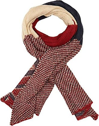 Womens Louises Scarf, Multicoloured (Multi), One Size (Manufacturer Size: 000) Pepe Jeans London