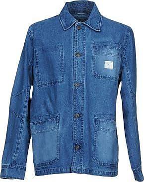 Jeans jacken produzieren lassen