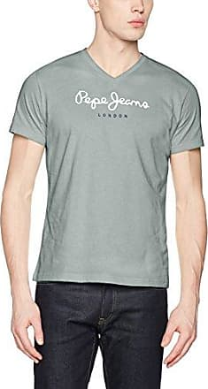 057ee2k043, T-Shirt Homme, Vert (Green 310), XX-LargeEsprit