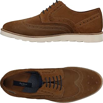 CHAUSSURES - Chaussures à lacetsPepe Jeans London