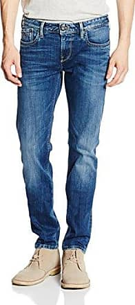 Spike - Jeans - Homme - Bleu (Denim H69) - W29/L34Pepe Jeans London