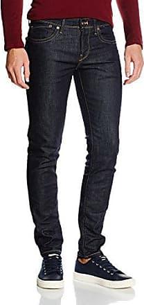 Spike - Jeans - Homme - Bleu (Denim H69) - W29/L34Pepe Jeans London