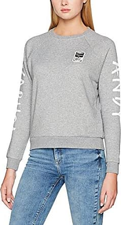 Pepe Jeans London Bossa, Suéter para Mujer, Rosa (Dummy), M/L