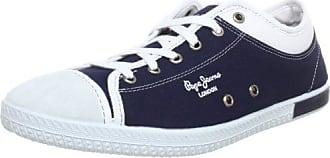 Pepe Jeans London SLD 270 B PFS30693 595 Herren Sneaker