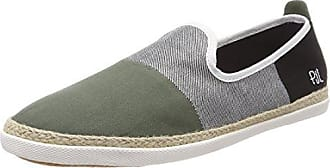 Pepe Jeans London Derry Suede, Zapatos de Cordones Oxford Para Hombre, Marrón (Tobacco), 43 EU