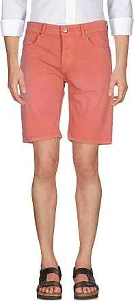 Pepe Jeans London Balboa Short, Pantalones Cortos para Mujer, Blanco (Blanc Optic White), 25W