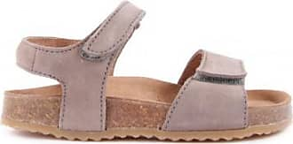 Sale - TWO CON ME Suede Double Velcro Sandals - P</ototo></div>                                   <span></span>                               </div>             <div>                                     <div>                                             <div>                                                     <div>                                                             <span>                                 Select Page                             </span>                                                             <ul>                                                                     <li></li>                                                                     <li></li>                                                                     <li>                                     <a href=