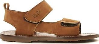 Sale - Velcro Leather Sandals - P</ototo></div>                                   <span></span>                               </div>             <div>                                     <div>                                             <div>                                                     <div>                                                             <a>                                 (0)                             </a>                                                             <div>                                                                     <div>                                                                             <ul>                                                                                     <li>                                             No products in the cart.                                         </li>                                                                                 </ul>                                                                         </div>                                                                 </div>                                                         </div>                                                     <ul>                                                             <li>                                 <a href=