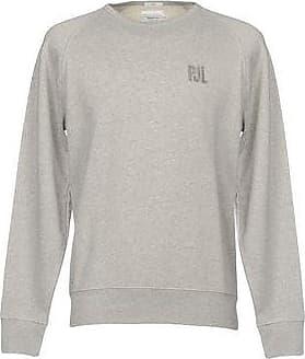 TOPWEAR - Sweatshirts Pepe Jeans London